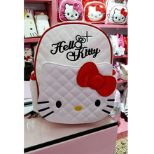 High Quality Hello Kitty Plush Backpack Girls Boys Mouse School Bags Cartoon Kids Boys Girls School Backpack Child Schoolbags