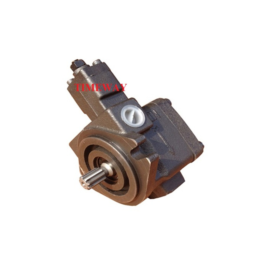 Brand hydraulic oil pump vp40-FA3 variable vane pump low pressure<br><br>Aliexpress