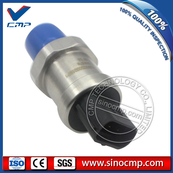 SK200-8 Kobelco Sensor , LS52S00015P1, Top Quality and Free Shipping!<br><br>Aliexpress