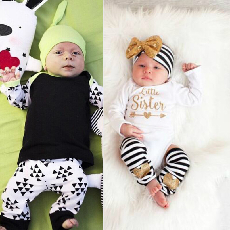 Designer Clothes Babies | Baby Boy Designer Clothes Newborn Toddler Bodysuit Baby Climbing