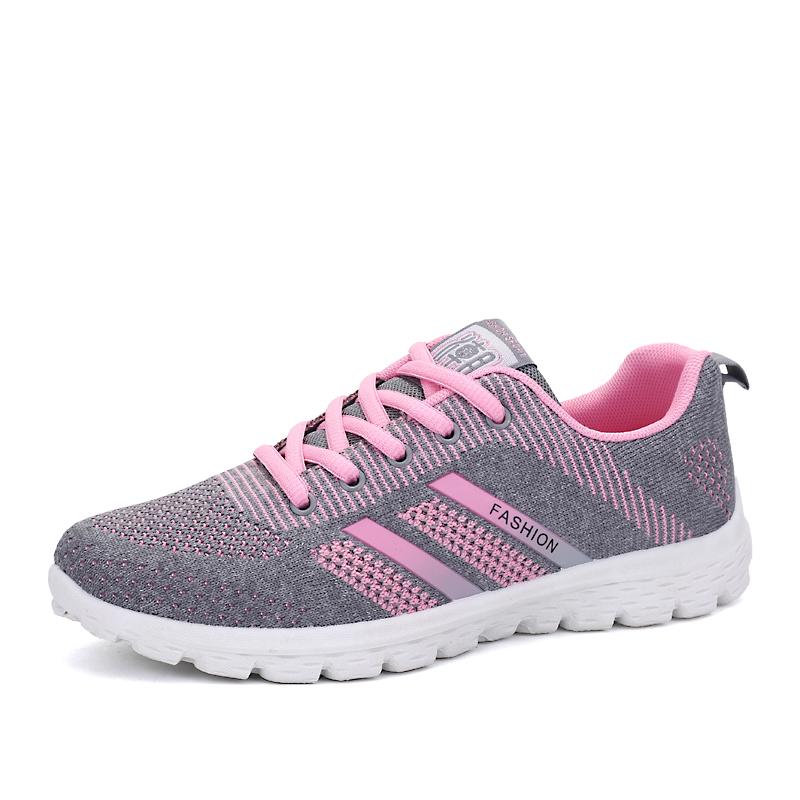 JYRhenium Sneakers Shoes Men Running Shoes 17 Lovers Outdoor Men Sneakers Sports Breathable Trainers Jogging Walking Shoes 22