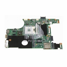 CN-07NMC8 07NMC8 7NMC8 For Dell Inspiron 14R N4050 Laptop Motherboard HM67 DDR3 ATI HD 6470M Discrete Graphics