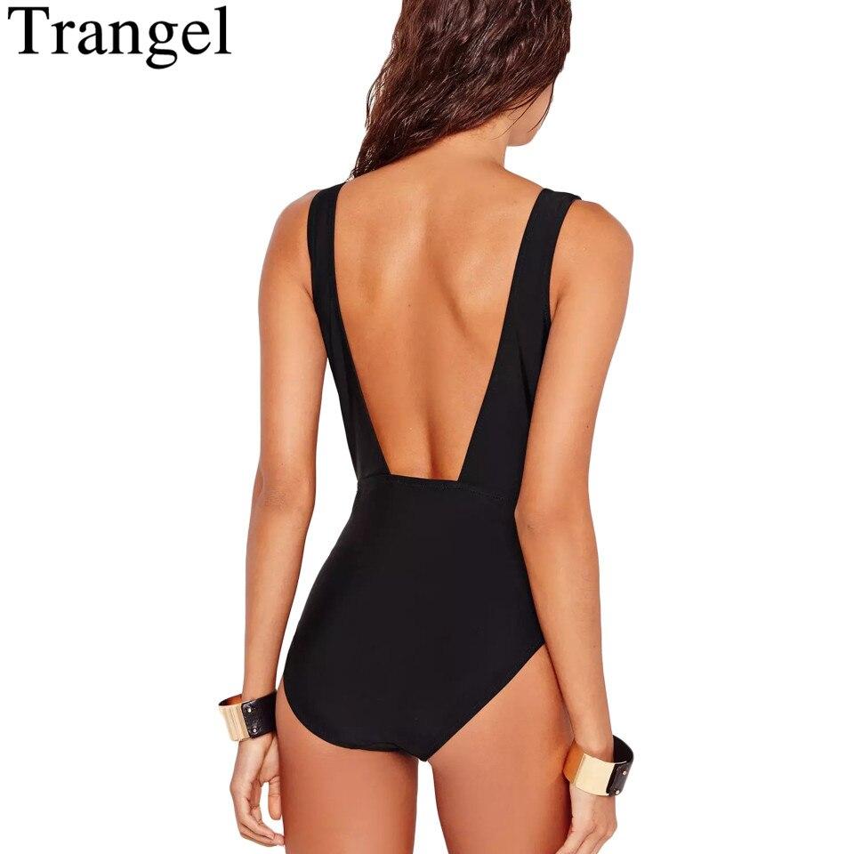 119 bathing suit05