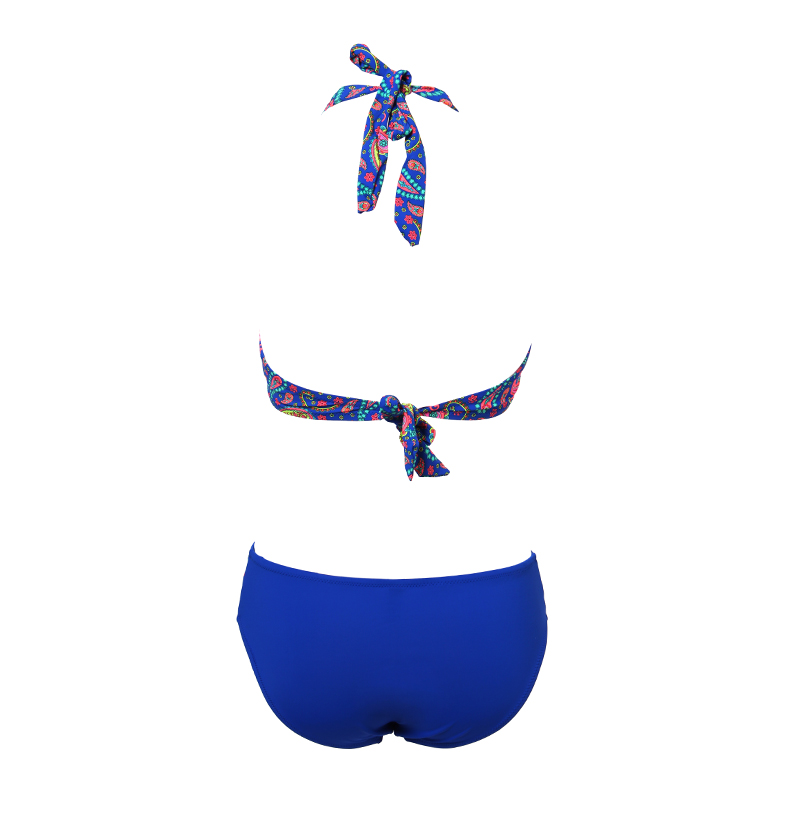 bikini (6)