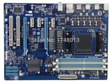 original motherboard for Gigabyte GA-970A-DS3 DDR3 Socket AM3+ 970A-DS3 32GB  USB3.0 970 Desktop motherborad Free shipping