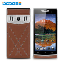 Original Doogee T3 MTK6753 Octa Core 4.7 Inch HD Screen Smartphone Android 6.0 Cell Phone 13.0MP 3GB RAM 32GB ROM Mobile Phone