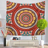 Indian-Mandala-Tapestry-Wall-Hanging-Multifunctional-Tapestry-Boho-Printed-Bedspread-Cover-Yoga-Mat-Tapiz-Pared-Mandala