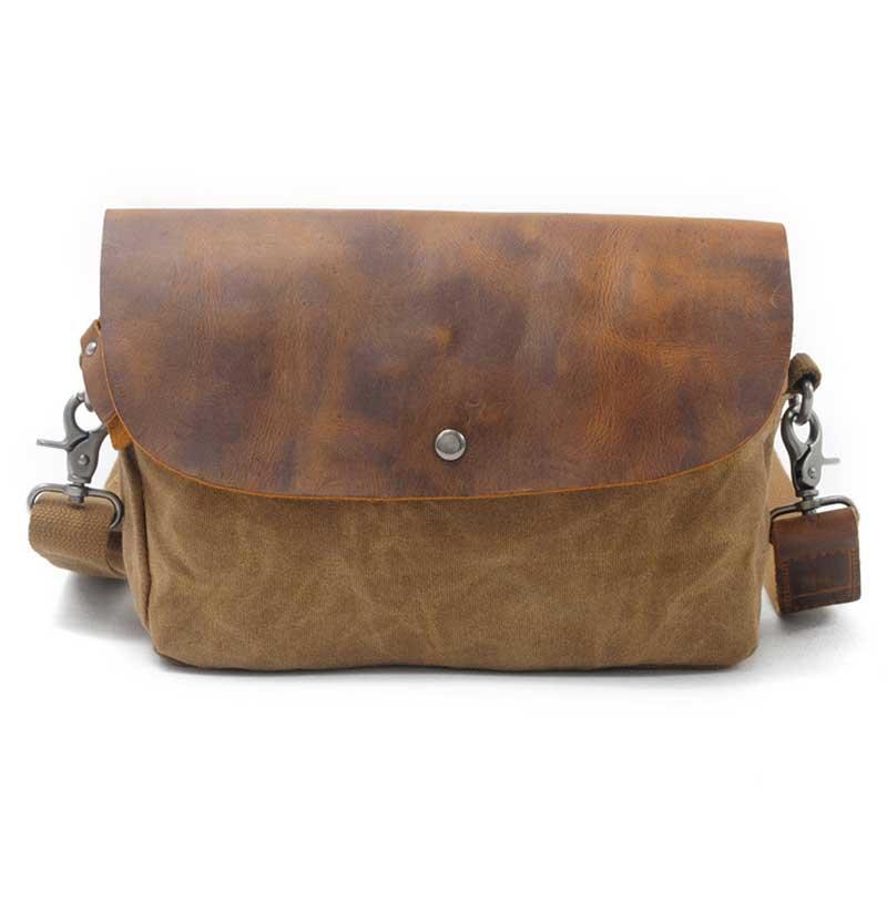 messenger bag men leather (18)