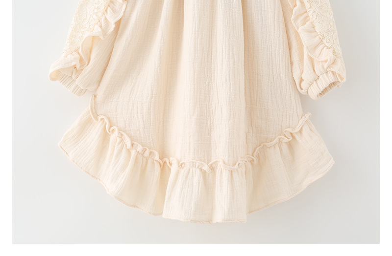 princess dress for 12 year B17009-27