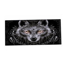 Large game mouse pad free shipping gaming mouse pad 900*400 big mouse mat gamer(China)