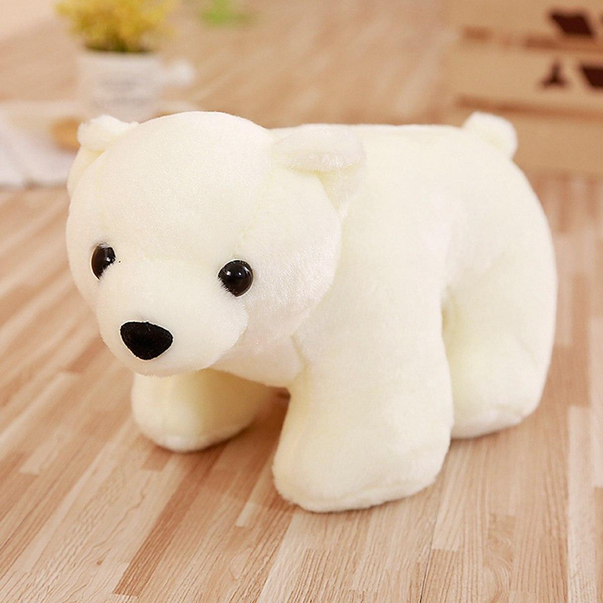 Jumbo Animal Plush Seal Stuffed Soft Giant Big Doll Pillow Toy Kid Chair Chest