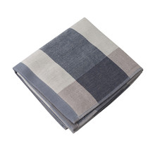 Square Design Decorative Cotton Terry Cloth Hand Towels Elegant Bathroom Hand Towels Cleaning Face Hand Towels Bathing Products