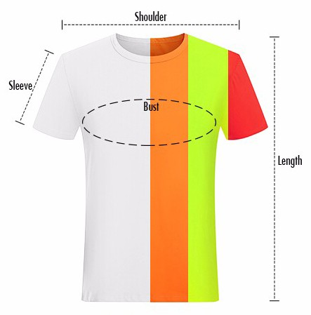 Summer Brand Short Sleeve T Shirt Neon Genesis Evangelion Cute Rei Ayanami Printed T-shirt EVA Ray Tshirt Unisex