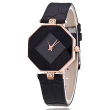 Original Brand Watches Women Luxury Quartz Watch,Relogio Feminino 3ATM Fashion Leather Strap Lady Wristwatch Dress Clocks