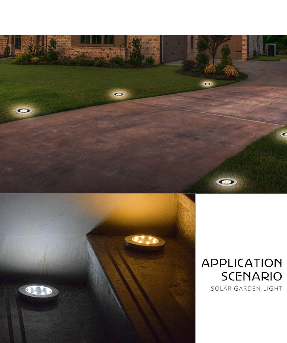 solar lawn lamps (14)