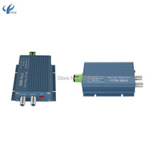 High quality new CATV 2 outputs AGC FTTH fiber optical receiver WDM 2x1 port output Aluminum shell SC/APC 45 ~ 862Mhz(China)