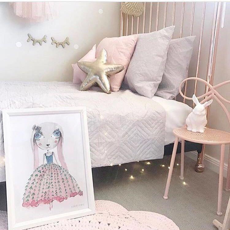 HTB1J5IMRFXXXXaTXFXXq6xXFXXXo - Urijk 2PCs Ins Nordic Wood Eyelashes Cartoon 3D Wall Sticker DIY Children Bedroom Props Home Living Room Decoration 15*11cm