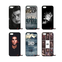 TV Show Teen Wolf Stilinski Dylan O Brien Case For HTC One M7 M8 M9 A9 Desire 626 816 820 830 Google Pixel XL One plus X 2 3(China)