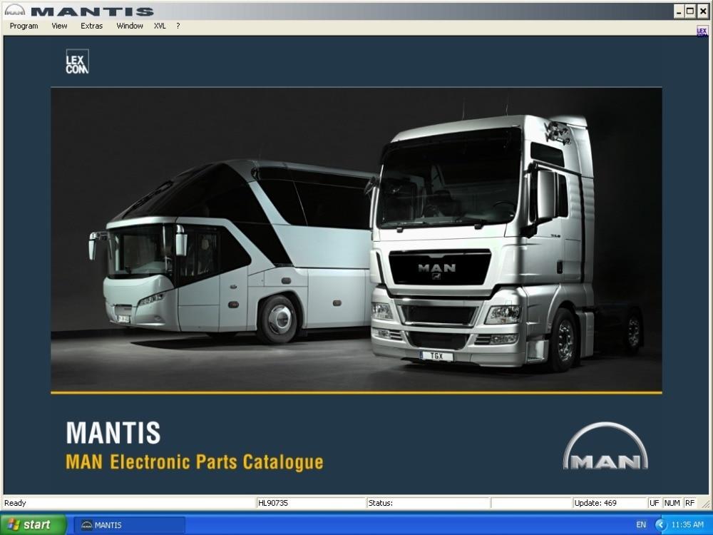Man Mantis v539 6.0 [2016]+crack<br><br>Aliexpress
