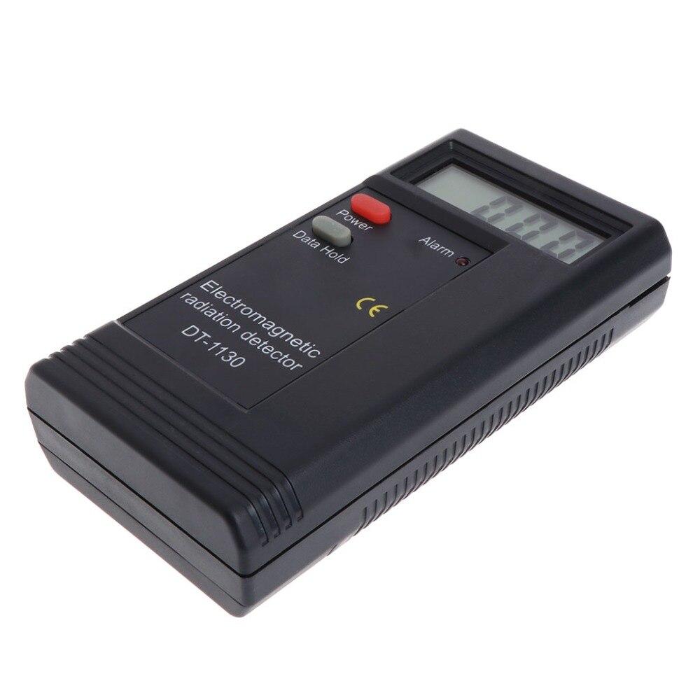 1AA800296-3