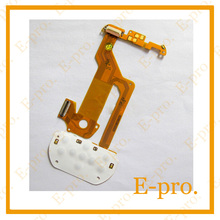 New Good Quality For Nokia 7230 Keypad Flex Cable Keyboard Connector Free Tracking No.