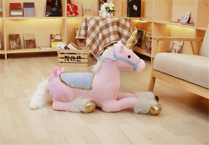 unicorn horse toy7