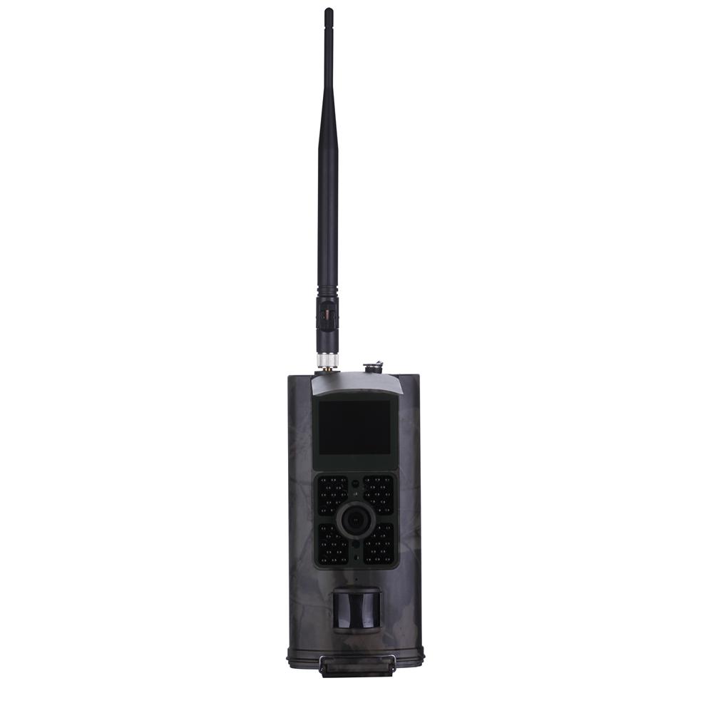 Hunting camera HC-700G (1)