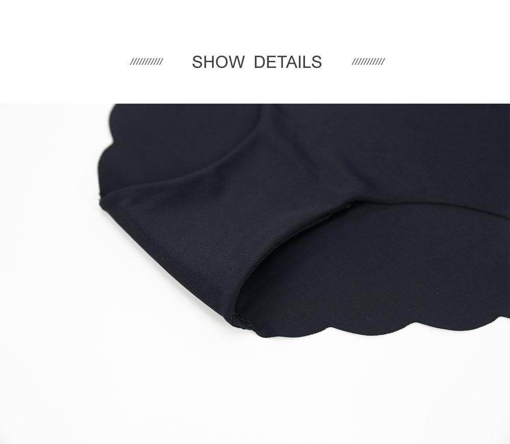 underwear ladies briefs