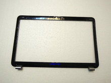 For HP Pavilion DV7 DV7-6000 LCD Front Bezel cover 17.3 665592-001 protect film(China)