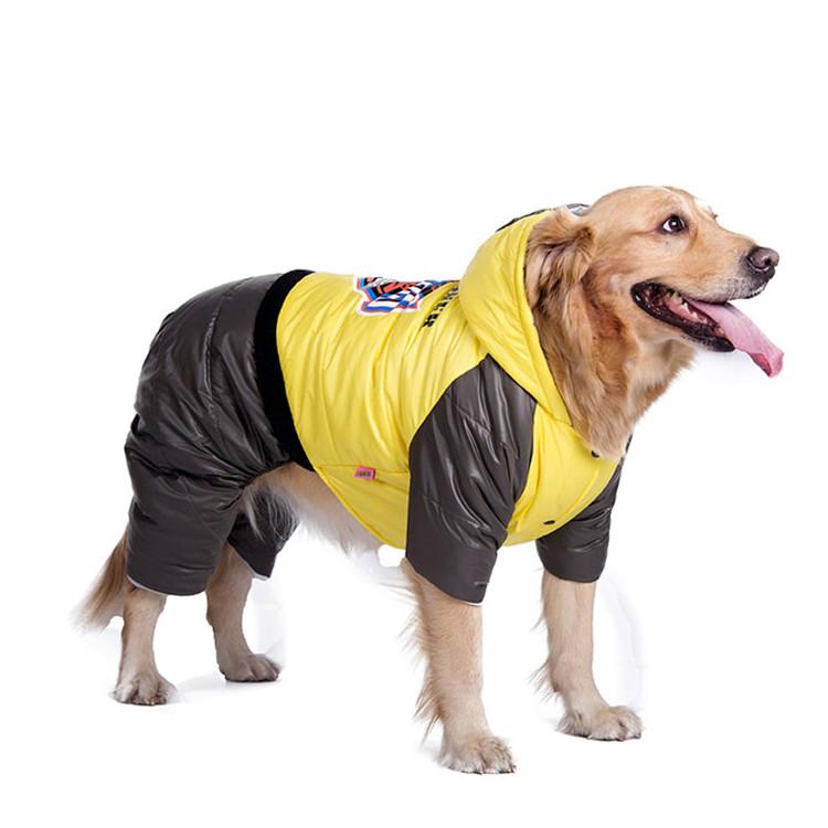 PET clothes10