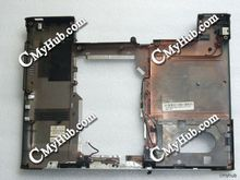 Genuine For Acer Aspire 3680 Series MainBoard Bottom Casing Base Cover with Speaker & Modem Jack P/N: 36ZR1BATN50 EAZR1001018