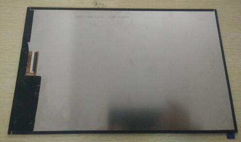 10.1 inch For BRAVIS NB106 40pin LCD Display Tablet Pc<br>
