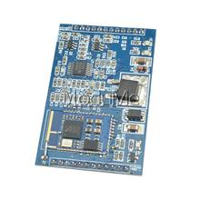 Atp-X Bluetooth 4.0 Audio Receiver Board Multi-point Cont Stereo Sound Module(China)