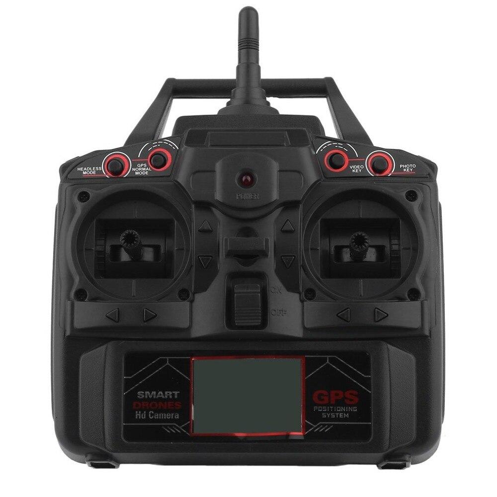 ZN843200-D-11-1