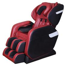 Luxury massage chair household terrella full-body multifunctional cushion electric massage sofa chair