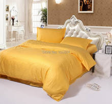 bedspreads queen size ,100% cotton hotel bedding sets,flat/fitted bed sheet hotel bedlinen,king/queen/full/twin