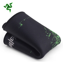 Razer Goliathus Oversize Mouse Pad (444 * 350 * 4mm) with Natural Rubber Non-slip Precision Lock for Professional Game LOL CF(China)