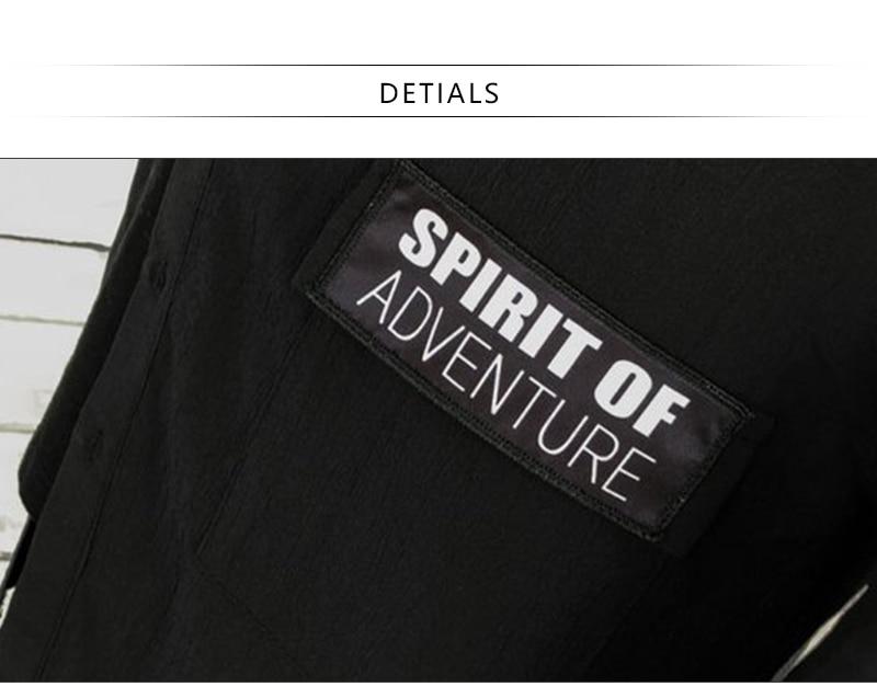 Male Shirt (9)