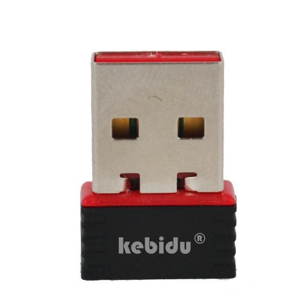 SKU024321(kebidu)