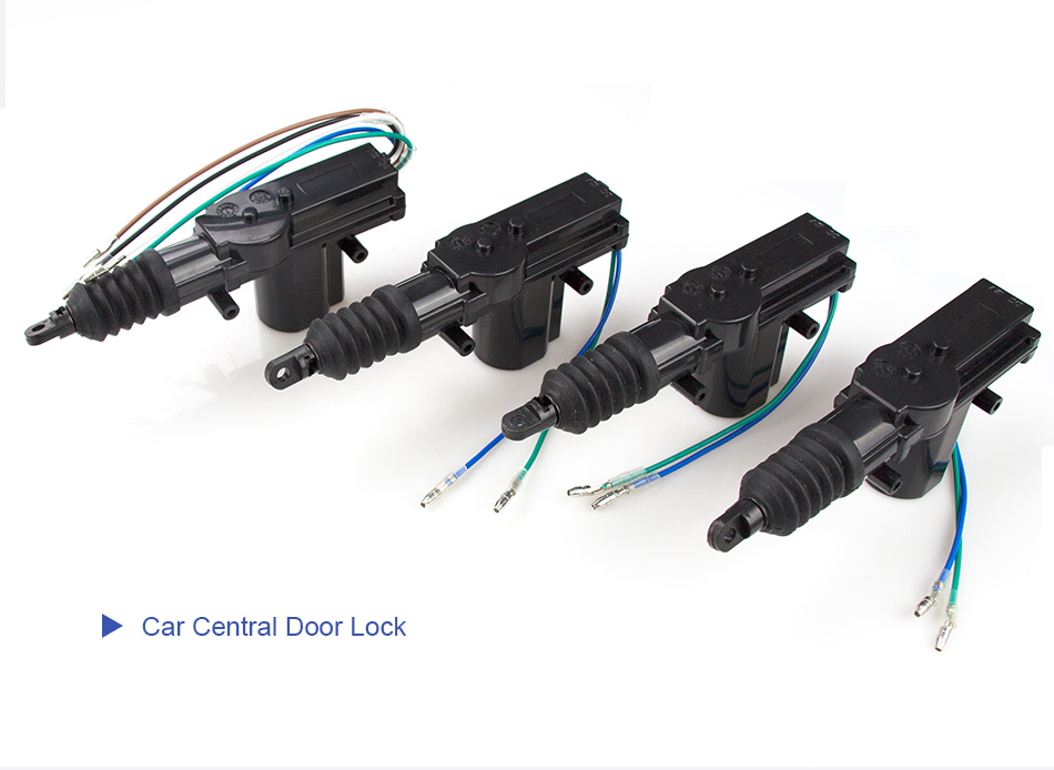 door-locking-system_03