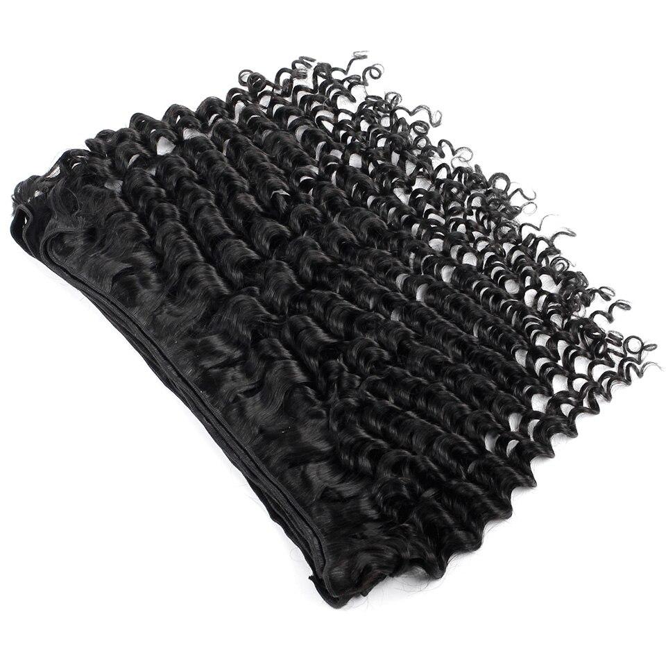 Weave (8)