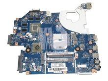 NBC1911001 NB.C1911.001 Main board For Acer aspire V3-551 V3-551G Motherboard Q5WV8 LA-8331P DDR3 Radeon HD 7670M Socket fs1(China)