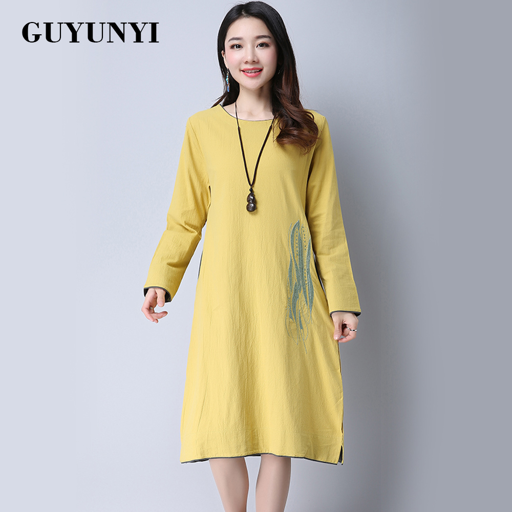 Compare Prices on Simple Dress Cotton- Online Shopping/Buy Low ...
