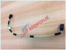 Original FOR DELL for POWEREDGE R920 SAS hard drive line array card backplane cable 085WG0 100% work perfectly(China)