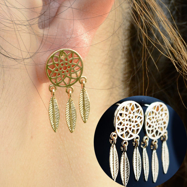 ES944-Fashion-Bohemia-Nationality-Indian-Feather-Dream-Catcher-Dreamcatcher-Stud-Earrings-For-Women-Fine-Jewelry-One.jpg_640x640