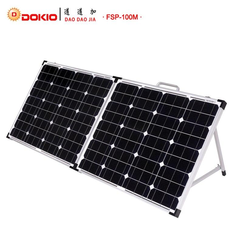 achetez en gros 100 w pliage panneau solaire en ligne des grossistes 100 w pliage panneau. Black Bedroom Furniture Sets. Home Design Ideas