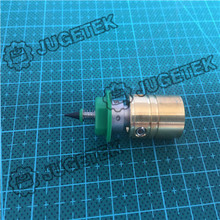 1set 502 Nozzle n  Nozzle Connector Fit for 5mm Hollow Shaft Stepper  Use for SMT Machine