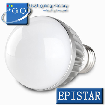 DHL Fedex  E27 E14 LED bulb light lamp 18w 110v 220v-240v led spot light  lamp led ceiling lighting  indoor light<br>