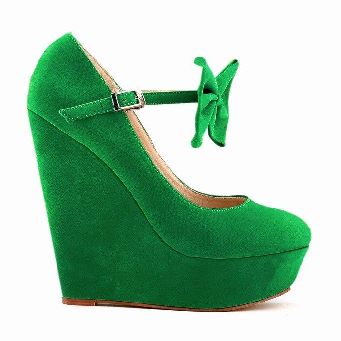 391-1VE-Green