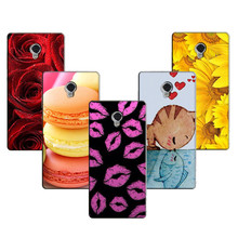 Buy Cute Soft TPU Back Cover Lenovo Vibe P1 C58 C72 P1c72 P1a42 Silicone Phone Cases Fundas Coque Capas for $3.48 in AliExpress store